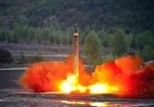 اندیشکده آمریکایی: کره شمالی برچیدن تاسیسات آزمایش موشکی را متوقف کرده است