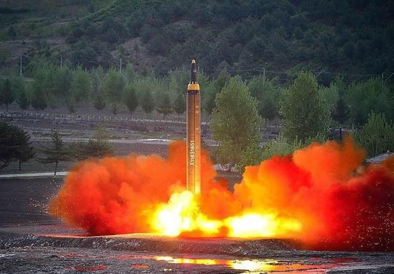 راهبرد دفاع موشکی ترامپ: کره شمالی تهدیدی فوقالعاده برای آمریکاست