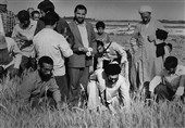 رهبر معظم انقلاب:کل بلوچستان را «ریکهپوت» کنید