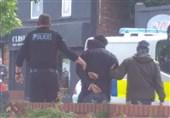 British Police Make Fresh Arrest over Manchester Bombing