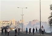 İran Bahreyn Rejimini Kınadı