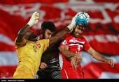واکنش AFC و فیفا به برتری استقلال مقابل الهلال عربستان   عکس