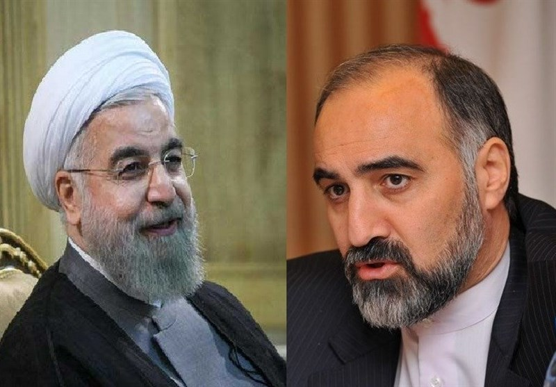 آدام اسمیت هم اگر زنده بود، نمیتوانست اقتصاد ایران را پیشبینی کند