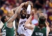 14 نقل و انتقال عجیب و غیرمنتظره NBA