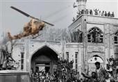 """مشهدا 433 شهید؛ سهم خراسانرضوی از عملیات """"آزادسازی خرمشهر"""""""
