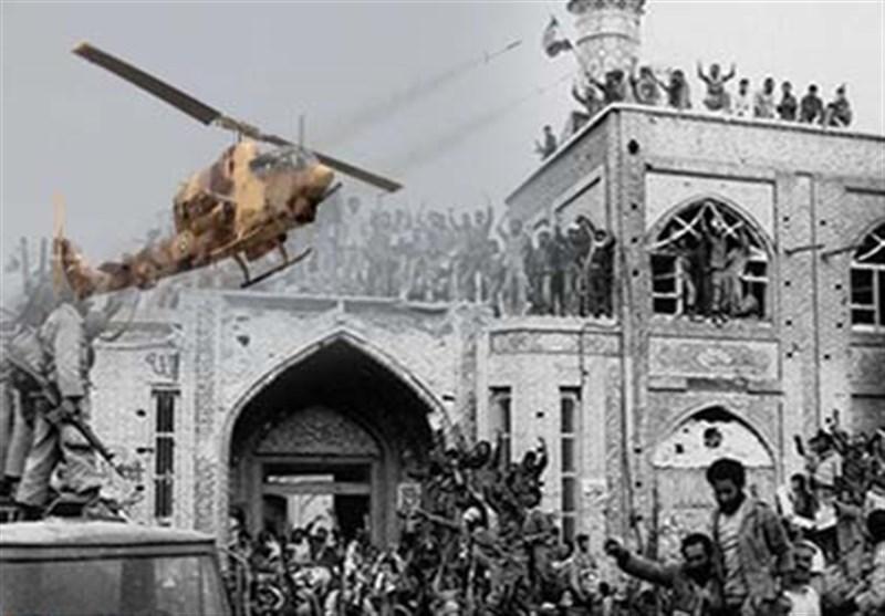 نشست کمیته پاسداشت سالروز آزادسازی خرمشهر در رشت برگزار شد