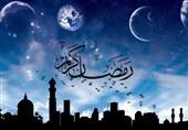 شبکه سه مهربانی را با «باغ رمضان» روی آنتن میبرد
