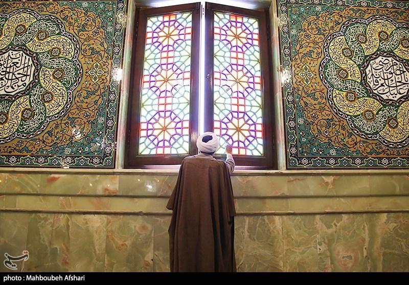 1500 روحانی در ماه مبارک رمضان به مساجد استان گیلان اعزام میشوند
