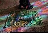 3 هزار مسجد در استان گیلان برای ماه مبارک رمضان مهیا میشود