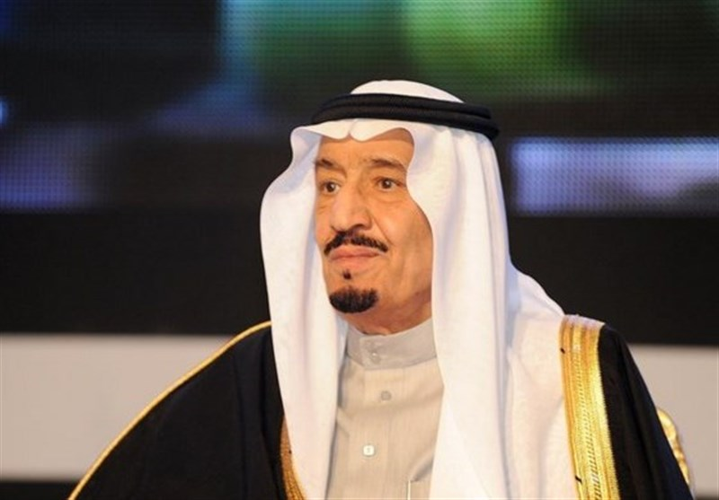 ملک سلمان حال و روز خوشی ندارد؛ توصیههای جدی تیم پزشکان به شاه سعودی