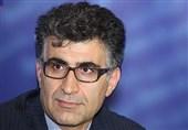 تیمور رحمانی اقتصاددان حامی دولت روحانی