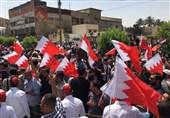 Washington Post: Bahreyn Rejimi İnsan Hakları İhlaline Devam Ederken Amerika Sessizliğini Korumakta