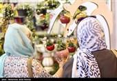 دهمین نمایشگاه مبلمان شهری همزمان با نمایشگاه گل و گیاه در همدان برپا میشود