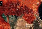 پاکسازی کامل تپههای «فلیطه»/ فرار آخرین تروریست جبهه النصره به سمت «عرسال»