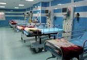 کرمانشاه| بیمارستان حضرت ابوالفضل(ع) کرمانشاه خدمات رایگان به مردم ارائه میکند