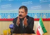 برگزاری فستیوال صنعت غذا در مشهد سبب ایجاد گردش اقتصادی میشود