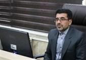 بیش از 30 گروه بازرسی ویژه ماه رمضان در استان کرمانشاه فعال شدند