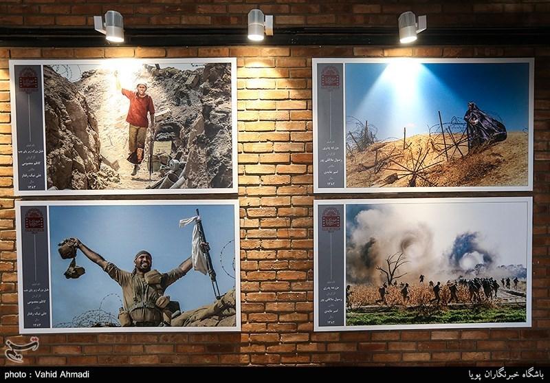 فیلم , دفاع مقدس , سینمای ایران ,