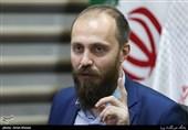 مصاحبه|کارشناس روس: همکاری مسکو-تهران در راستای ایجاد جهان چندقطبی است