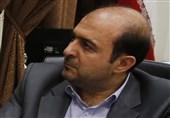 معمارنژاد در «ملی شو 4»: بعنوان نخستین بانک، نقشه راه بانکداری دیجیتال بانک ملی ایران تایید شد