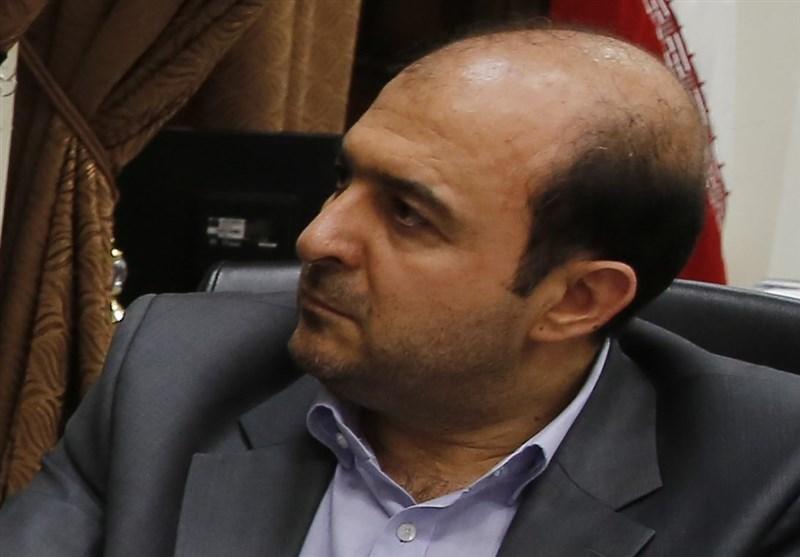 150 میلیارد تومان تسهیلات برای رونق واحدهای صنعتی استان بوشهر پرداخت شد