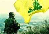 وزیر لبنانی: مقاومت دژ مستحکم وطن است