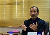 شهردار شیراز فردا مشخص میشود؛ اسکندرپور بیشترین اقبال را دارد