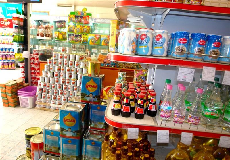 پیشنهاد حذف قیمت مصرفکننده از روی کالا