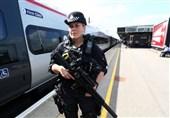 سرویسهای امنیتی بریتانیا از ماه مارس 5 توطئه تروریستی را خنثی کردند