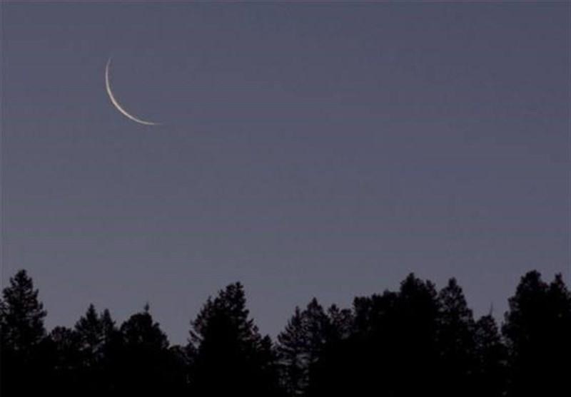 پاکستان میں ذی الحج کا چاند نظر آگیا، عید الاضحی 22 اگست بروز بدھ کو ہوگی