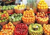 12 نوع بیماری را با مصرف این میوه از خود دور کنید