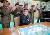 N. Korea Says Ballistic Missile Test Successful: State Media