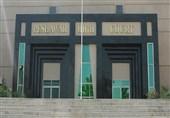 پشاور ہائی کورٹ نےفاٹا کا عبوری انتظامی قانون آئین سے متصادم قرار دیا