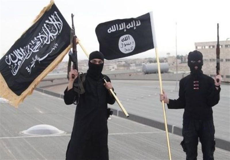 IŞİD Terör Örgütü Musul'da 120 Sivili Kaçırdı