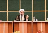 سند 2030 در تعارض با هویت فرهنگی کشور است/ جایگاه ایرانیان در تشکیل تمدن نوین دنیا بسیار ارزشمند است