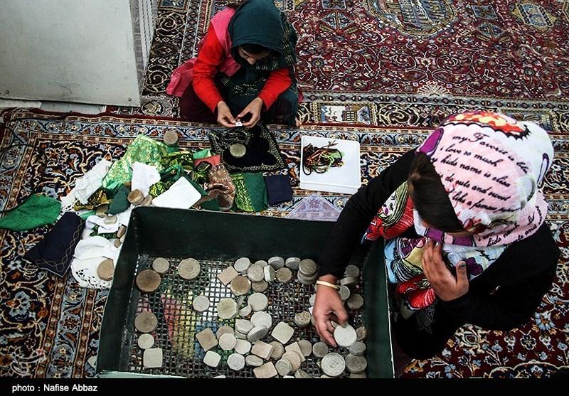 """طرح """"فرزندان رمضان المبارک"""" در استان اردبیل برگزار میشود"""