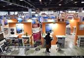 30 واحد فناور استان کرمانشاه به نمایشگاه بینالمللی نوآوری اعزام شدند