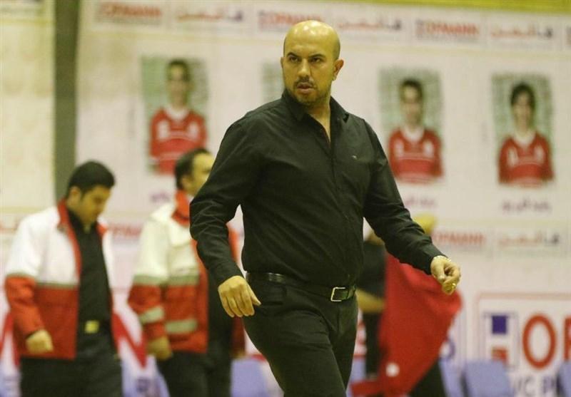 حبیب کلاشی