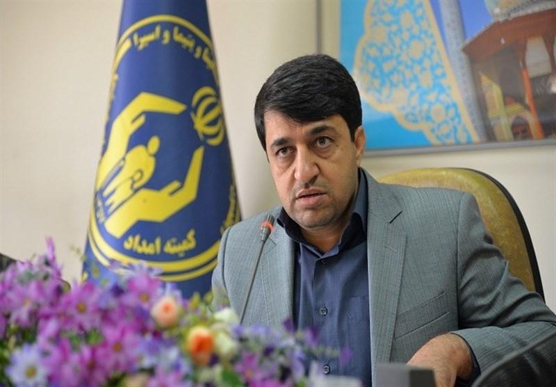جشن رمضان ویژه حمایت از ایتام و نیازمندان فارس اجرا میشود