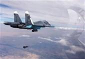 قوات سوریا الدیمقراطیة فتحت ممرا آمنا لداعش من الرقة إلى تدمر