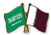 السعودیة والبحرین والإمارات ومصر تقطع العلاقات مع قطر