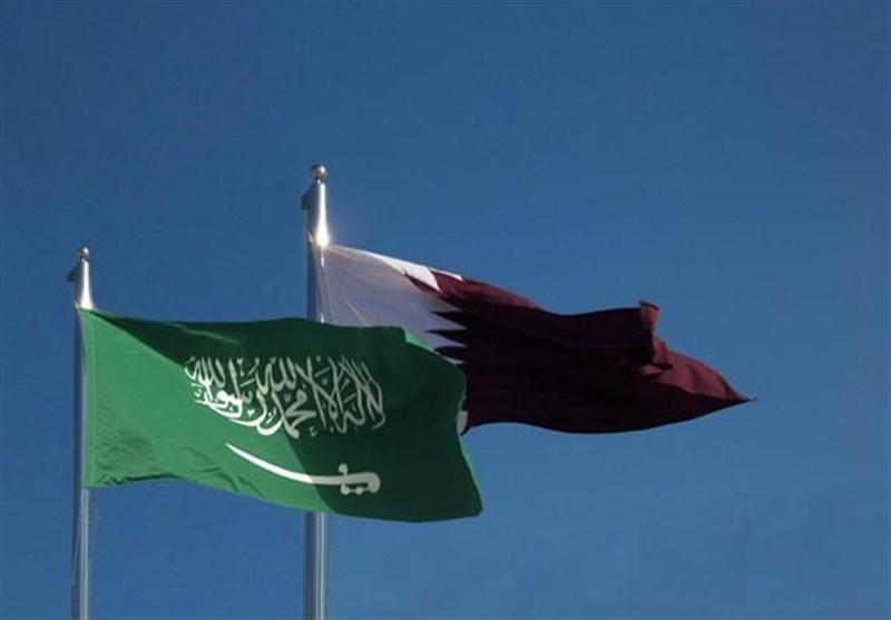 قطر اور آل سعود کے درمیان کشیدگی پر ایک نظر، دوحہ کا انتخاب اور آل سعود کی چال