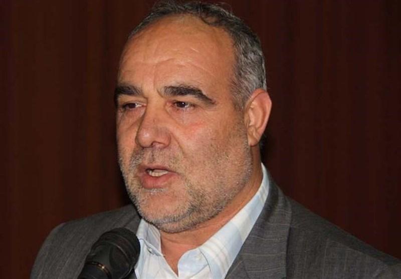 اعضای منتخب شورای شهر تبریز هنوز برای انتخاب شهردار تصمیم نگرفتهاند