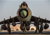سرنگونی جنگنده سوری و امکان بحران جدید در روابط روسیه و آمریکا