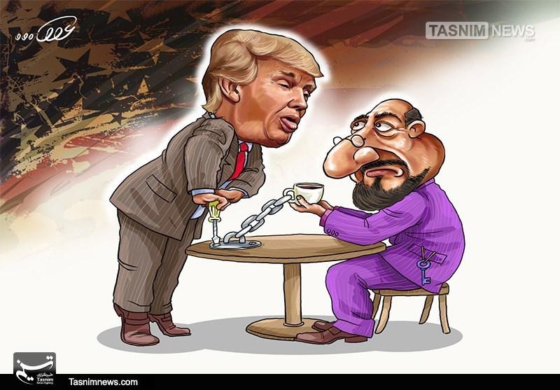 Ambargo Arkasına Ambargo/Çin İran Paralarına Bloke Koydu