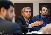 توصیههای کاربردی طب ایرانی برای روزه داران