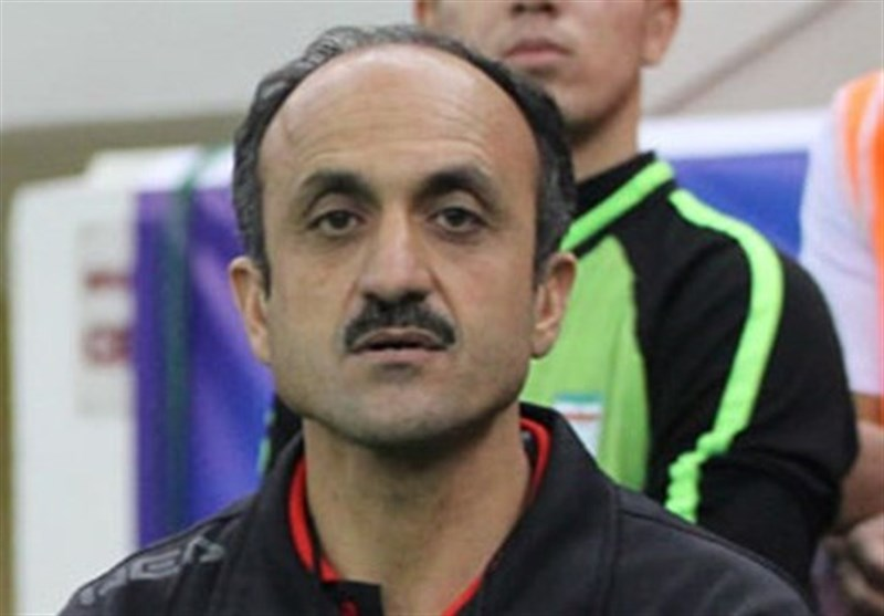 مسعود مقیم