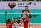 لهستان، تیم مورد احترام فدراسیون جهانی