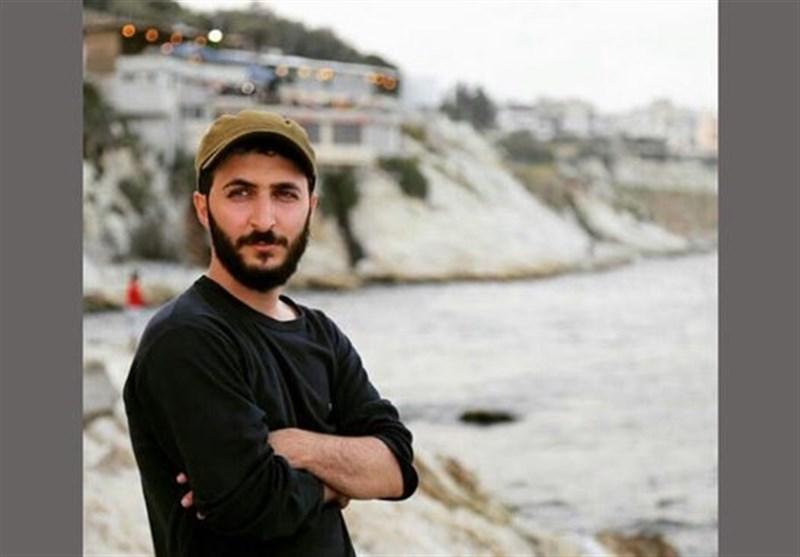 حقیقت مدافعان سوریه و عراق دیده نمیشود