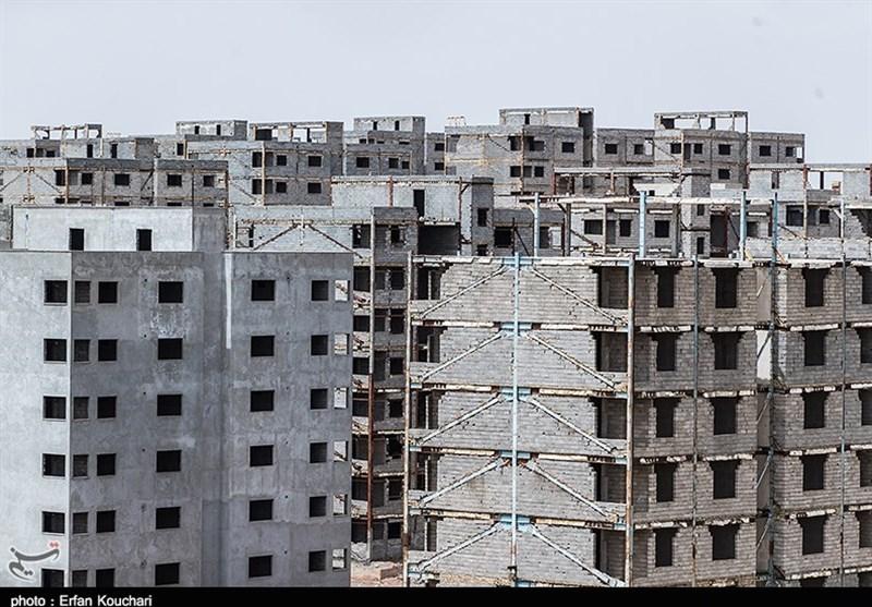تشدید رکود در بازار مسکن با اجرای قانون پیشفروش ساختمان/ پیشفروشنده و پیش خریدار متضرر میشوند
